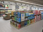 Following $1.6B remodeling plan, Aldi announces 900 new stores