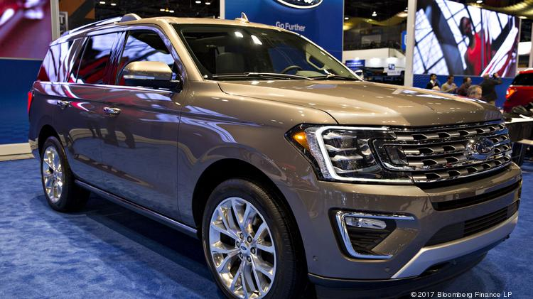 Inside The Chicago Auto Show PHOTOS Louisville Louisville - Louisville car show