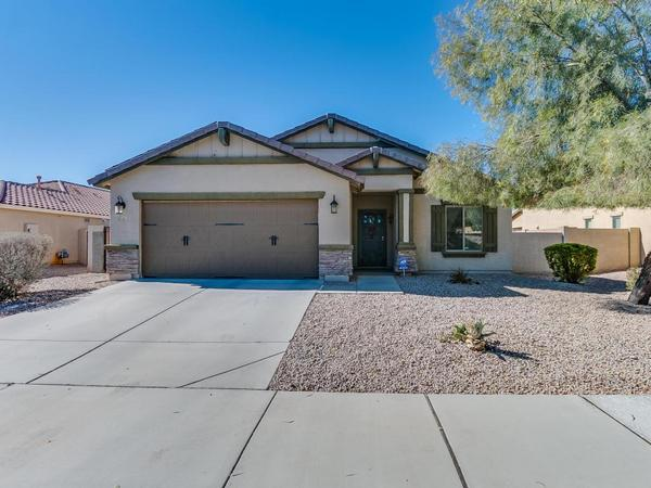 Updated 3 Bedroom Home with Many Energy Efficient Upgrades