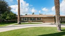 A True Gem in North Central Phoenix in a Sought After Neighborhood