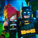 Flick picks: 'Lego Batman' is the best DC movie in years