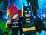 Flick picks: 'Lego Batman' is the best DC movie in years