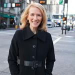 Cincinnati Chamber creates new leadership network (Video)