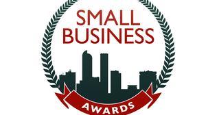 DBJ announces new small business award