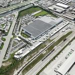 Miami-Dade distribution center sold for $106M