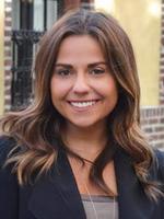 Elizabeth Cefaly