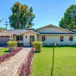 Home of the Day: Completely Remodeled Beautiful Home