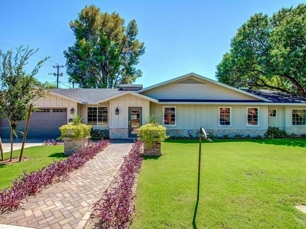 Completely Remodeled Beautiful Home