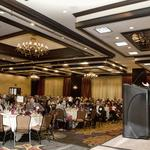Uncertainty a big concern at Business Journal's Health Care Leadership Forum