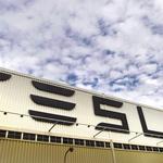 Tesla worker denies being paid by UAW, but believes in union effort