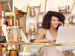 10 ways to market your small business on a shoestring budget