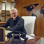 Sneak peek inside the new SafeHouse in Chicago: Slideshow
