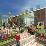 Explore & More goes two for two with final approvals for $27 million museum