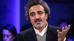 Chobani sues radio host over allegedly publishing false information