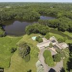 Orono home owned by former Cargill CEO's trust sells for $3.3 million