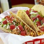 Texas taco shop headed to southwest Charlotte