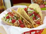 Fast-casual Mexican concept to open first Charlotte location