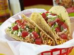 Texas taco shop headed to southwest Charlotte