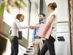 How to be responsible to your buyer, not responsible for them
