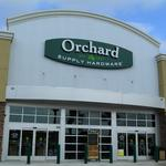 Central Florida's first Orchard Supply Hardware store seeks local vendors, more sites
