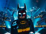 'Lego Batman,' 'Fifty Shades' top Valentine's weekend box office (VIDEO)