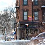 Albany Med buys property on Madison Avenue