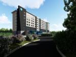 Land for proposed Tru Hotel near SeaWorld sells