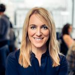 Slack executive becomes first woman on Zillow's board