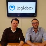 Portland's Logicbox has a customized approach in the crowded CRM market