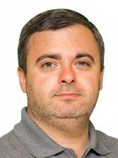 Ari Sigalov