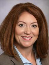 Alison Wertz