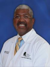 Derrick Beech, MD, FACS