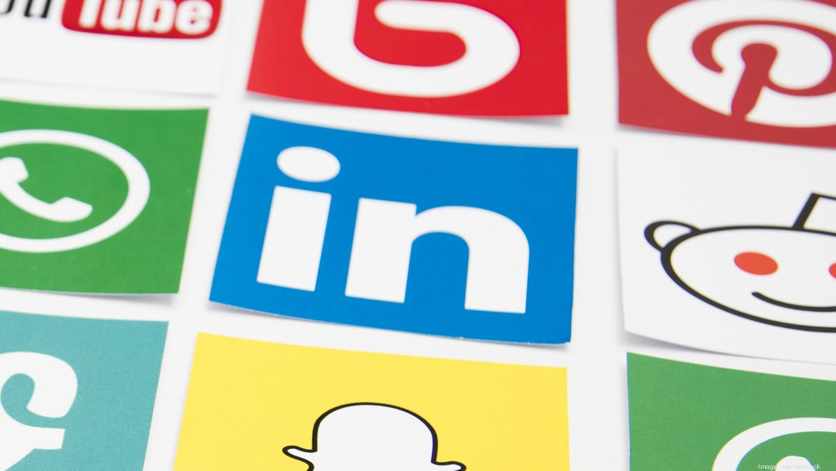 How to land new business from your LinkedIn profile - The Business ...