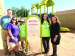 New year, new ways NM businesses are giving back