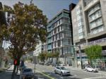 SoMa's latest '49er' is designed to dodge office development cap