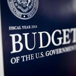 Don <strong>Fry</strong>: Proposed federal budget threatens economic growth