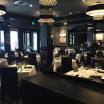Denver steakhouse relocates to new space a few blocks away