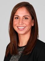Rachel Berland