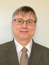 John Potochnik