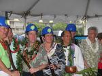 American Savings Bank CEO Rich Wacker says new campus will revitalize Honolulu's Chinatown