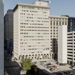 Behind the deal: Inside the $95M transformation of the former downtown Texaco building