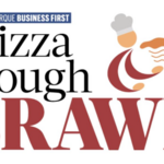 See which pizza joint rose to the win in our Dough Brawl