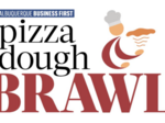 And then there were two: Final matchup of our Pizza Dough Brawl revealed