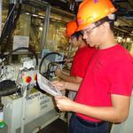 San Antonio manufacturers grapple with shortage of robot technicians