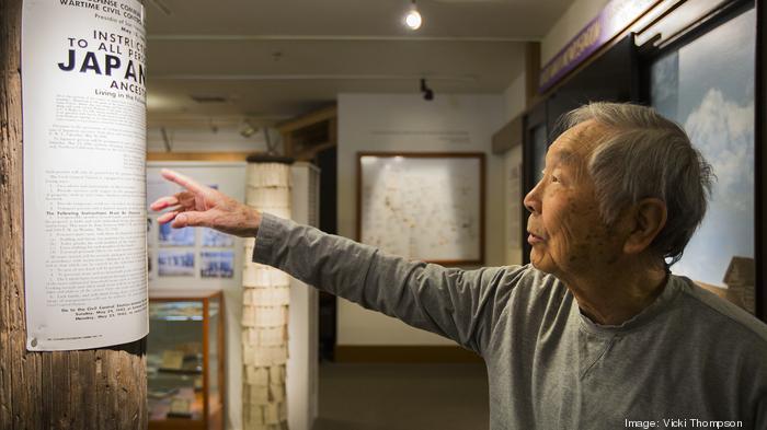 Photos: Japantown keeps unique history, commerce alive in San Jose
