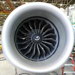 Boeing's 737 Max engine issue a 'short term blip,' analysts say