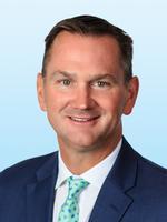 Mike Schreck