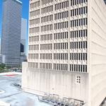 Dallas firm opens doors of downtown Dallas data center to would-be tenants