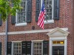 Classic home of the week: 200-year-old Society Hill townhome