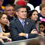 Fraud claims trail 'brainwave' company tied to <strong>Michael</strong> Flynn